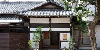 坂東幸輔ー画像5