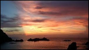 式根島ー画像1