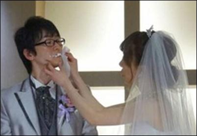 田中 一彦-嫁ー画像