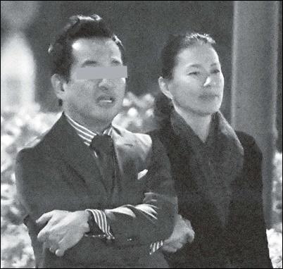 江角マキコーA氏画像