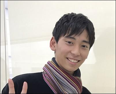 藤崎太一ー画像3
