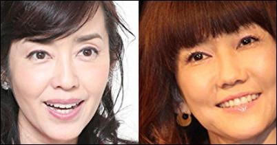 松本伊代ーブログ画像