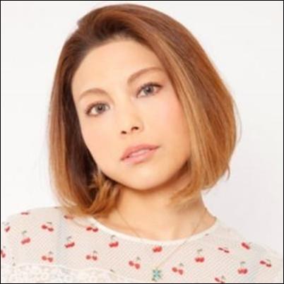 SAYUKI -山田孝之